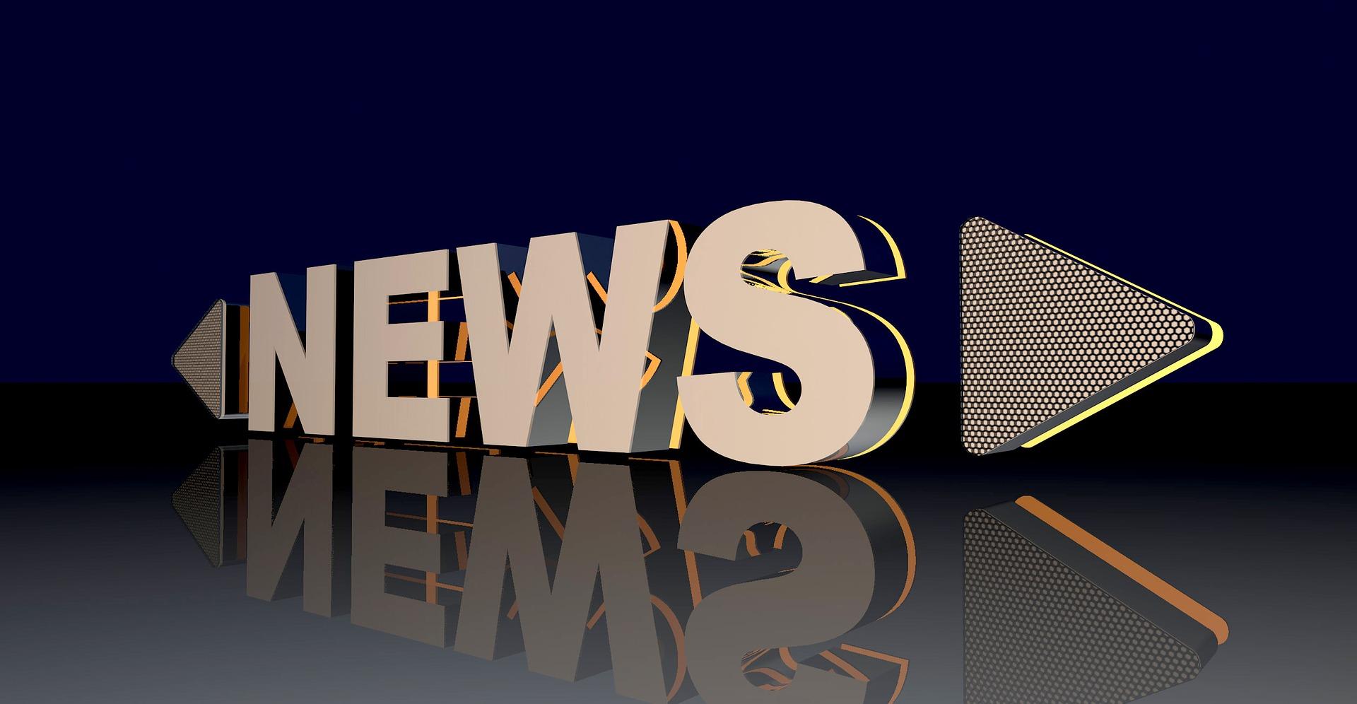 news-1648518_1920